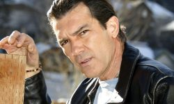 Antonio Banderas Backgrounds