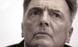 Armand Assante Backgrounds