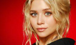 Ashley Olsen Backgrounds