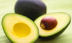Avocado Backgrounds