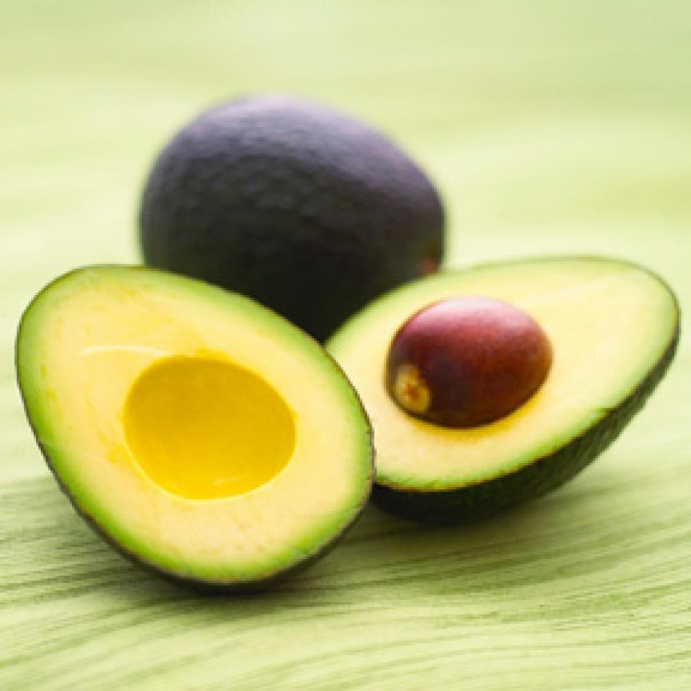 Avocado Backgrounds