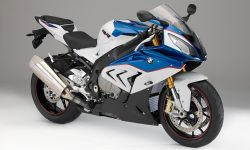 BMW S1000 RR Backgrounds