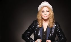 Bebe Buell Backgrounds