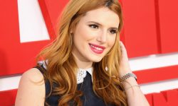 Bella Thorne Backgrounds