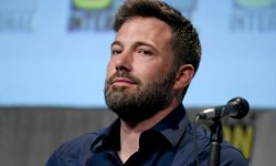 Ben Affleck Backgrounds