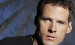 Ben Browder Backgrounds