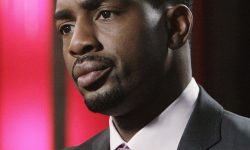 Bill Bellamy Backgrounds