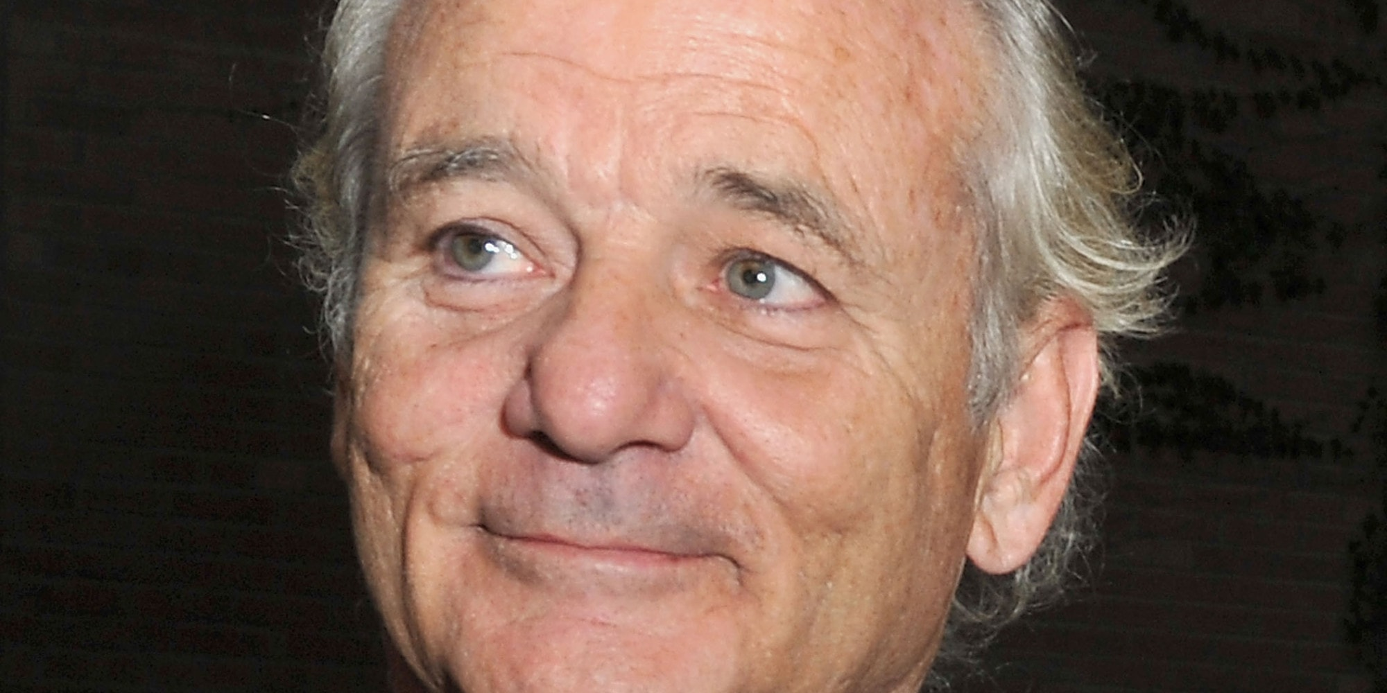 Bill Murray Backgrounds