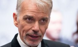 Billy Bob Thornton Backgrounds