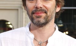Billy Burke Backgrounds