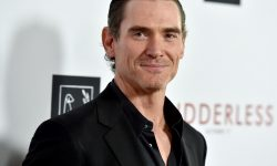 Billy Crudup Backgrounds