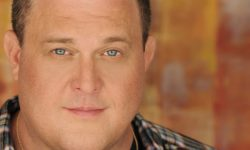 Billy Gardell Backgrounds
