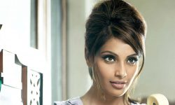 Bipasha Basu Backgrounds
