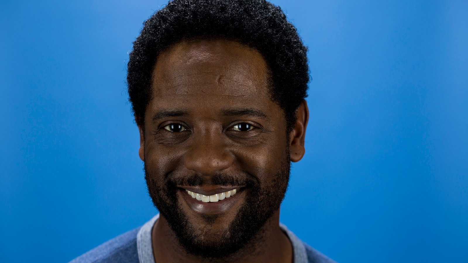 Blair Underwood Backgrounds