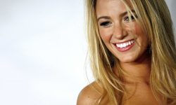Blake Lively Backgrounds