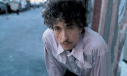 Bob Dylan Backgrounds
