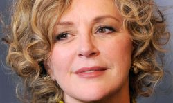 Bonnie Bedelia HQ wallpapers