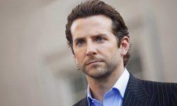 Bradley Cooper Backgrounds