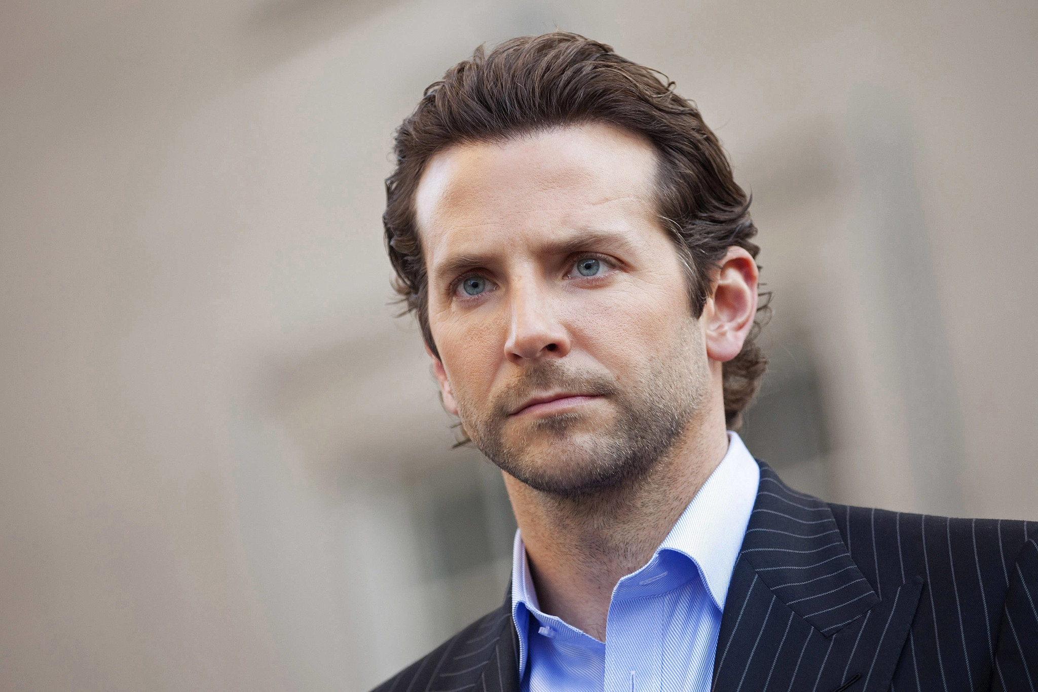 Bradley Cooper Backgrounds