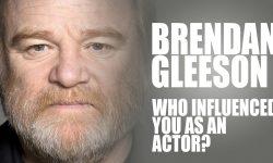 Brendan Gleeson Backgrounds