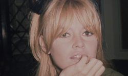 Brigitte Bardot Backgrounds