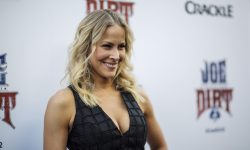 Brittany Daniel Backgrounds