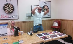 Buff Bagwell Pictures