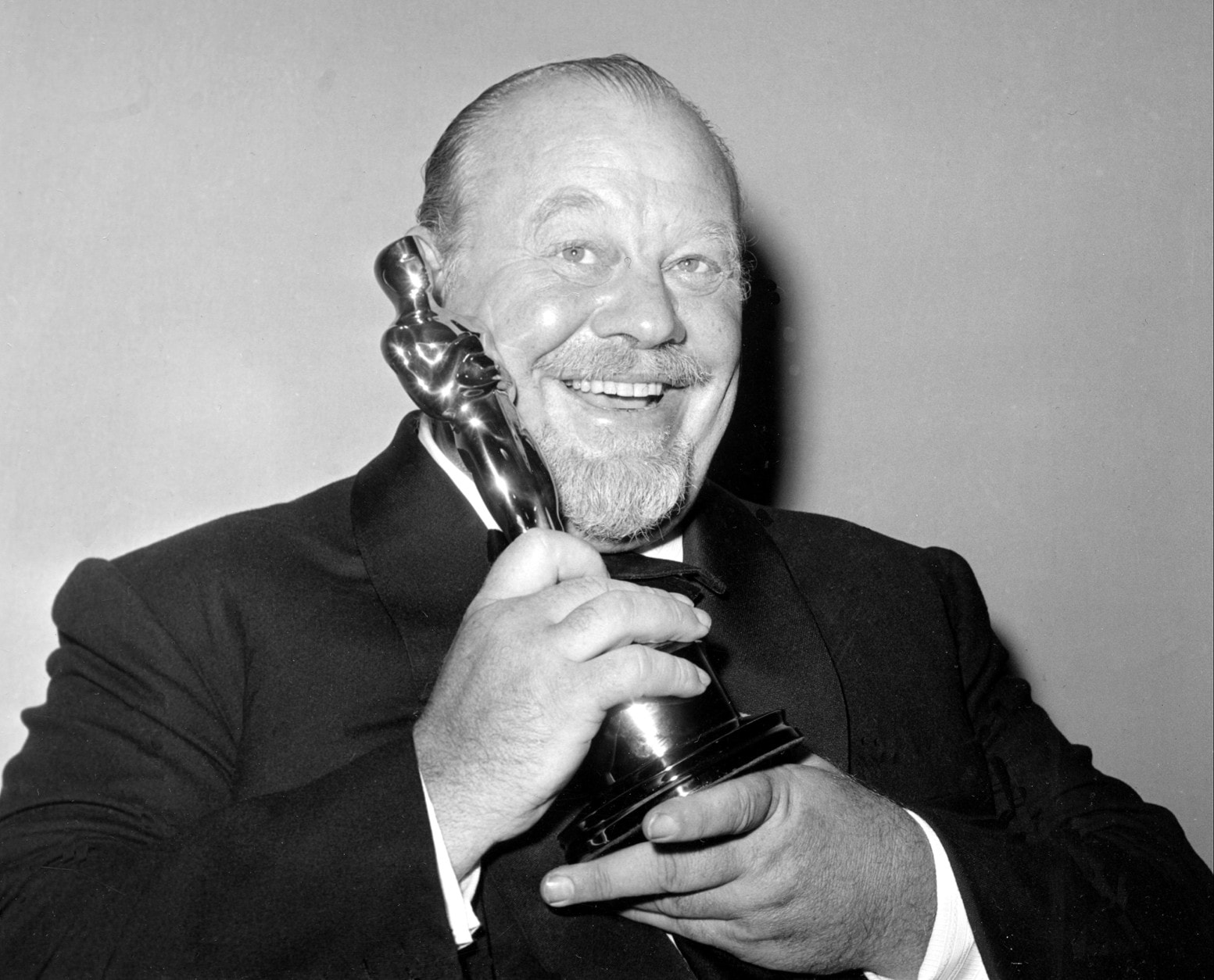 Burl Ives Backgrounds
