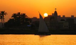 Cairo Backgrounds