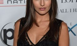 Camilla Belle Backgrounds