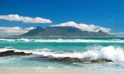 Cape Town widescreen wallpapers