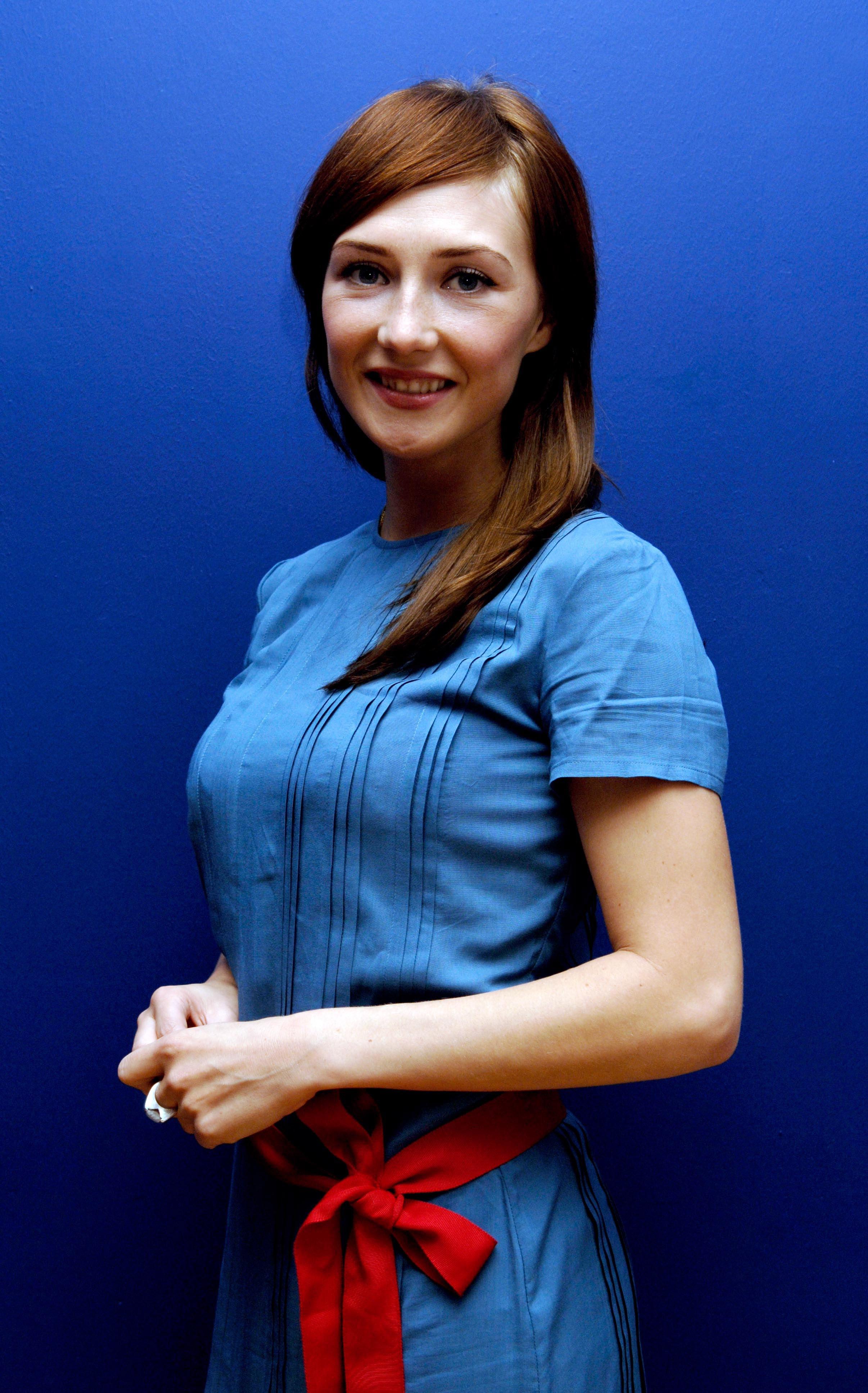 Carice Van Houten Backgrounds