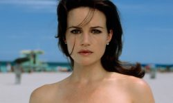 Carla Gugino Backgrounds