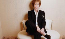 Carol Burnett Backgrounds