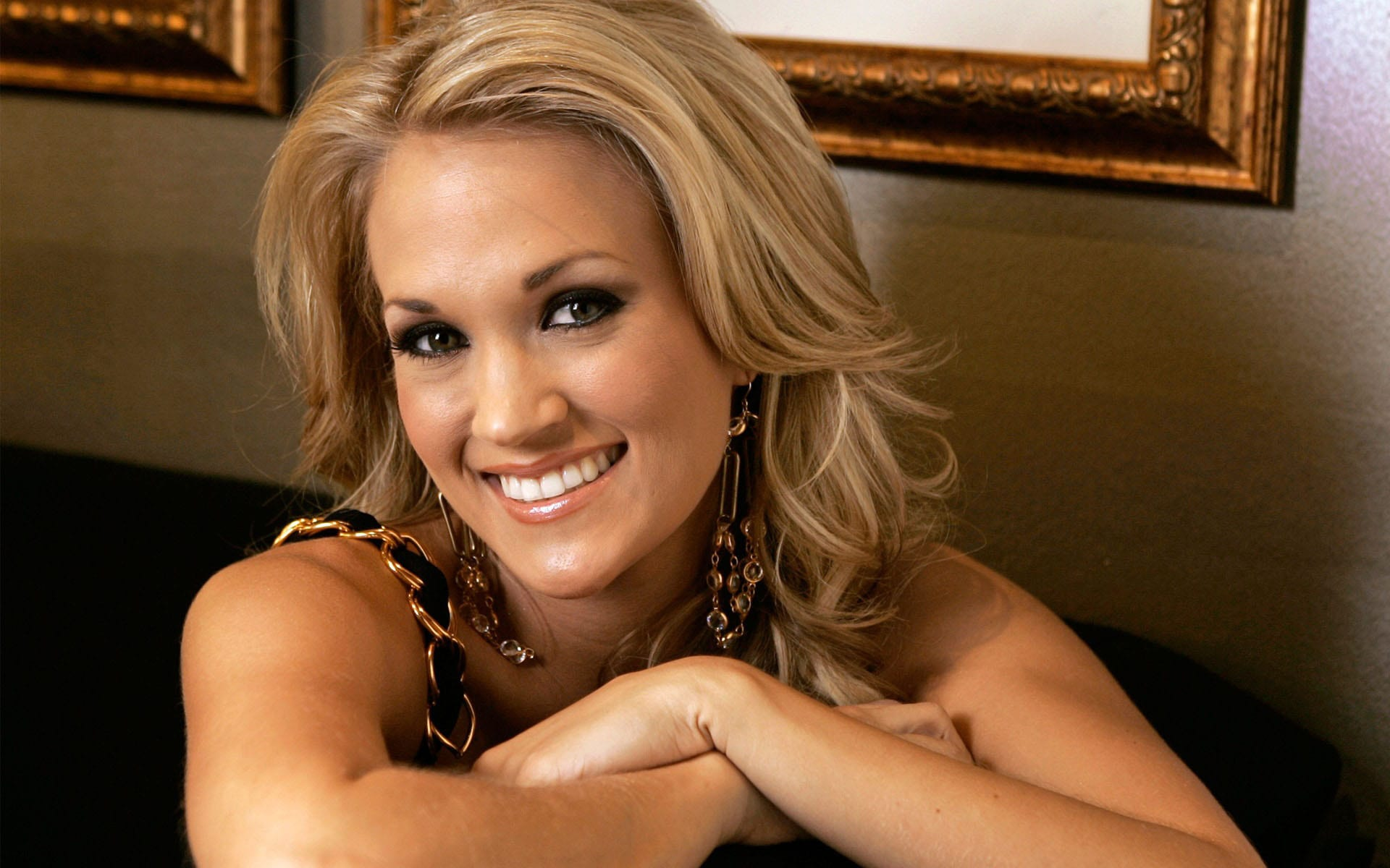 Carrie Underwood Backgrounds