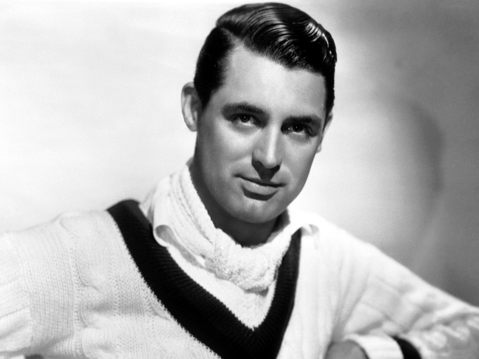 Cary Grant Backgrounds