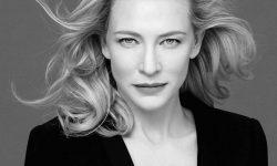 Cate Blanchett Backgrounds