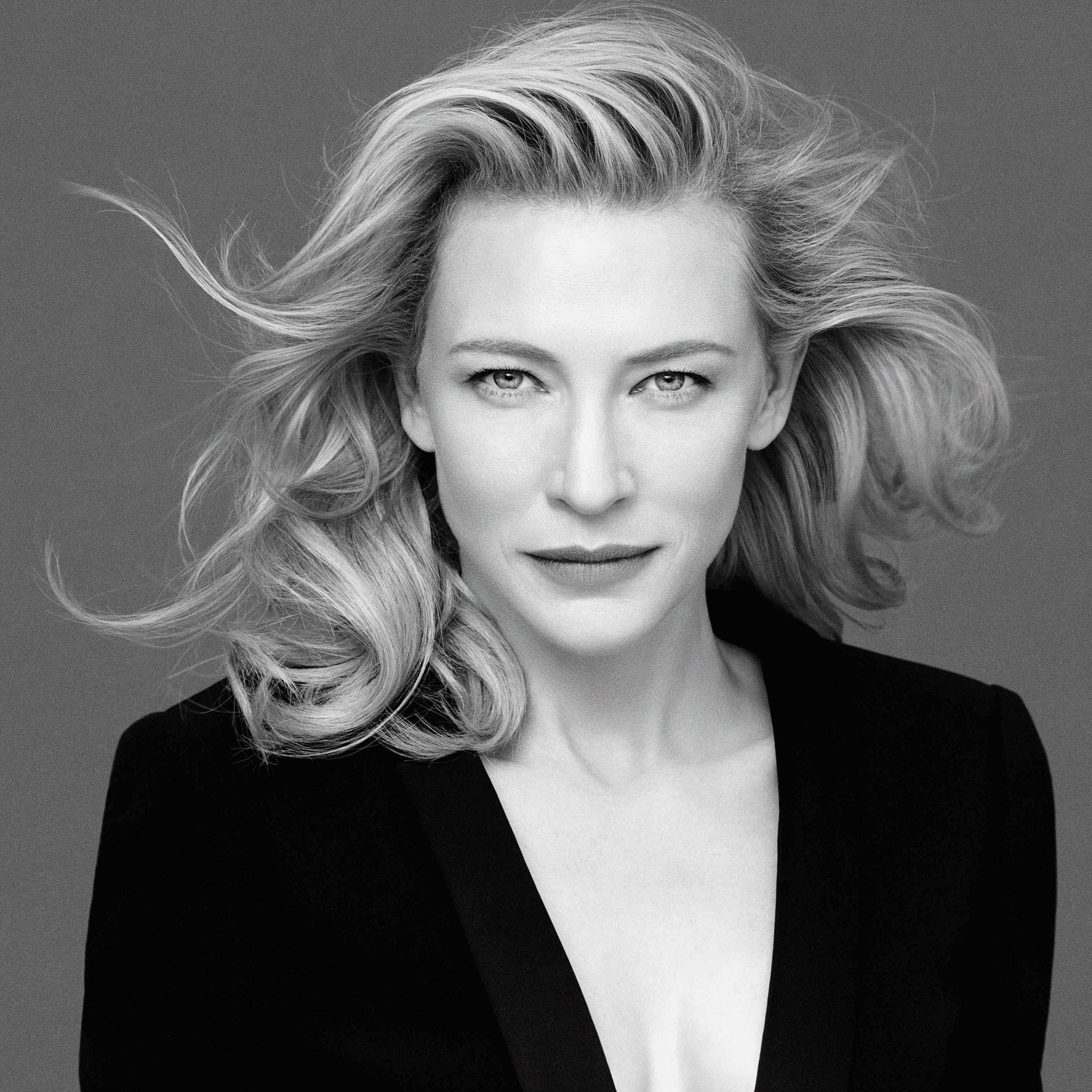 Cate Blanchett Backgrounds