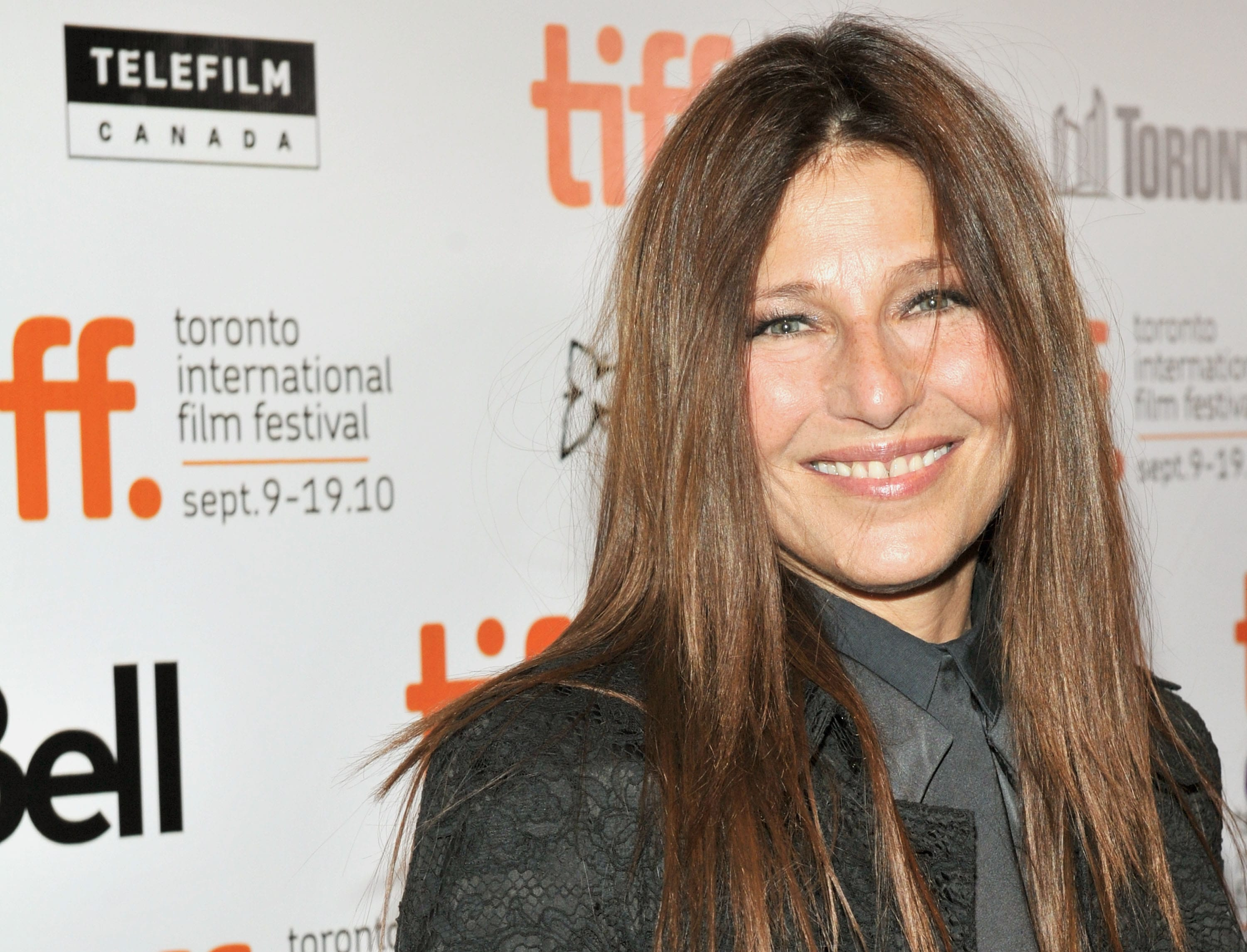 Catherine Keener Backgrounds