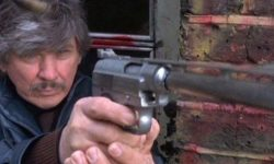 Charles Bronson Full hd wallpapers