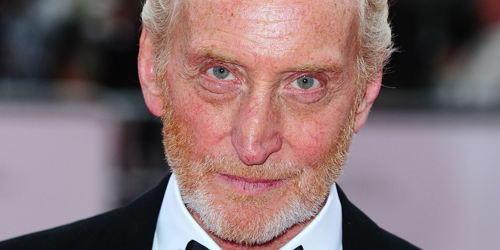 Charles Dance Backgrounds