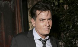 Charlie Sheen Backgrounds