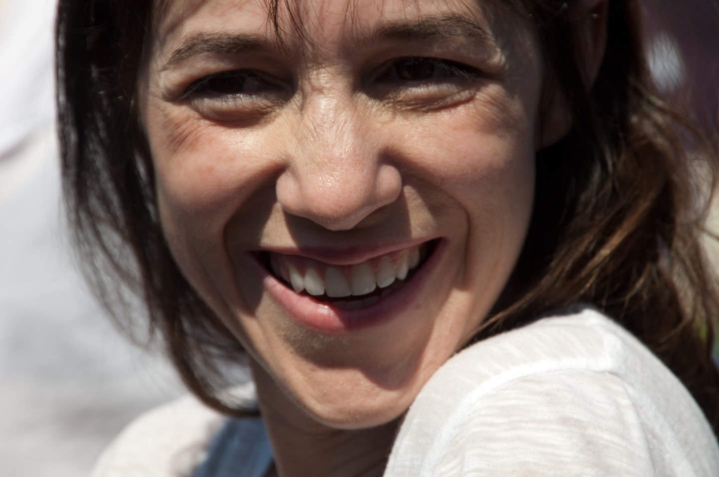 Charlotte Gainsbourg Backgrounds