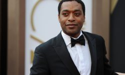 Chiwetel Ejiofor Backgrounds