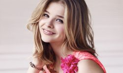 Chloe Grace Moretz Backgrounds