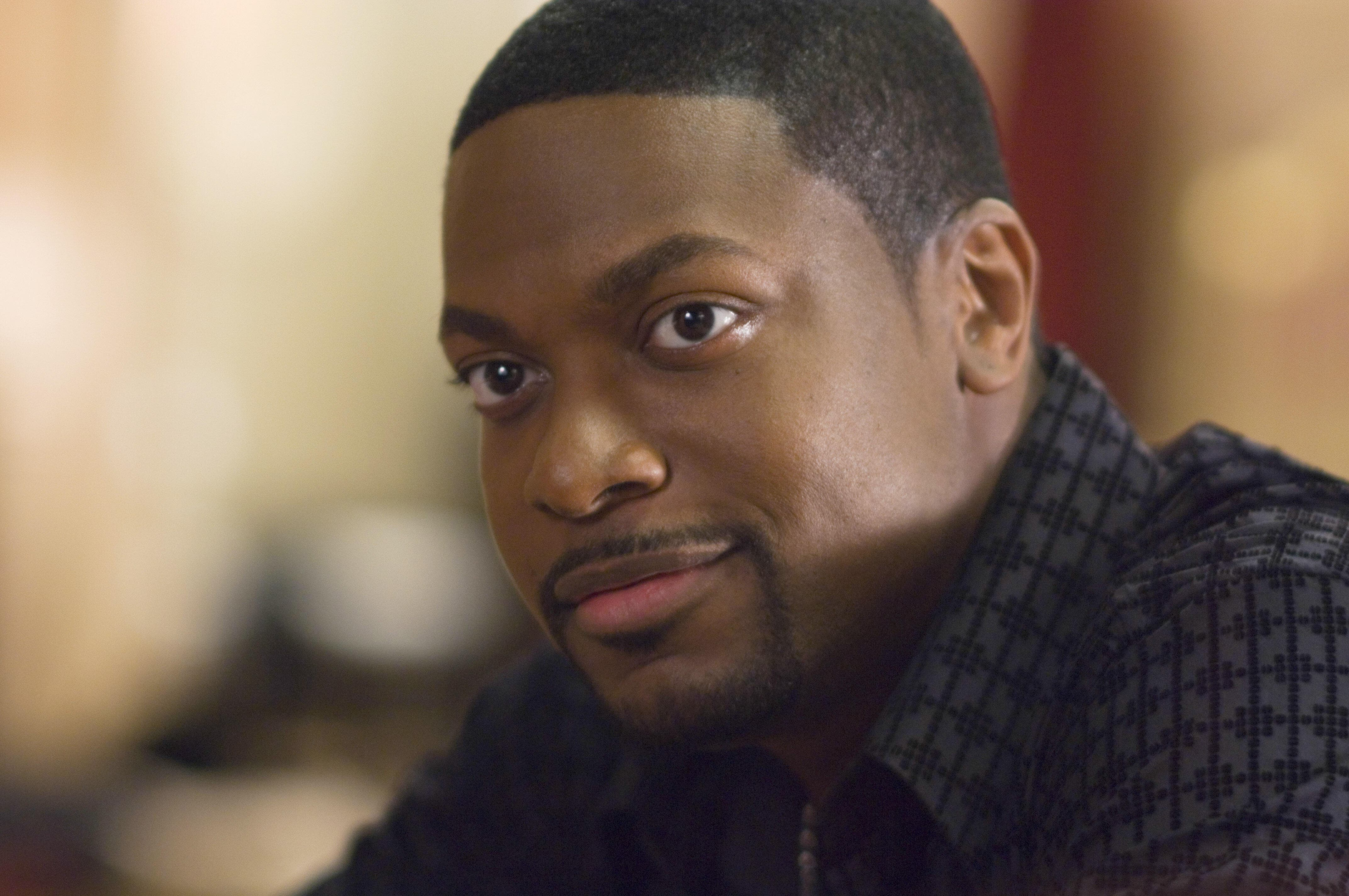 Chris Tucker Backgrounds
