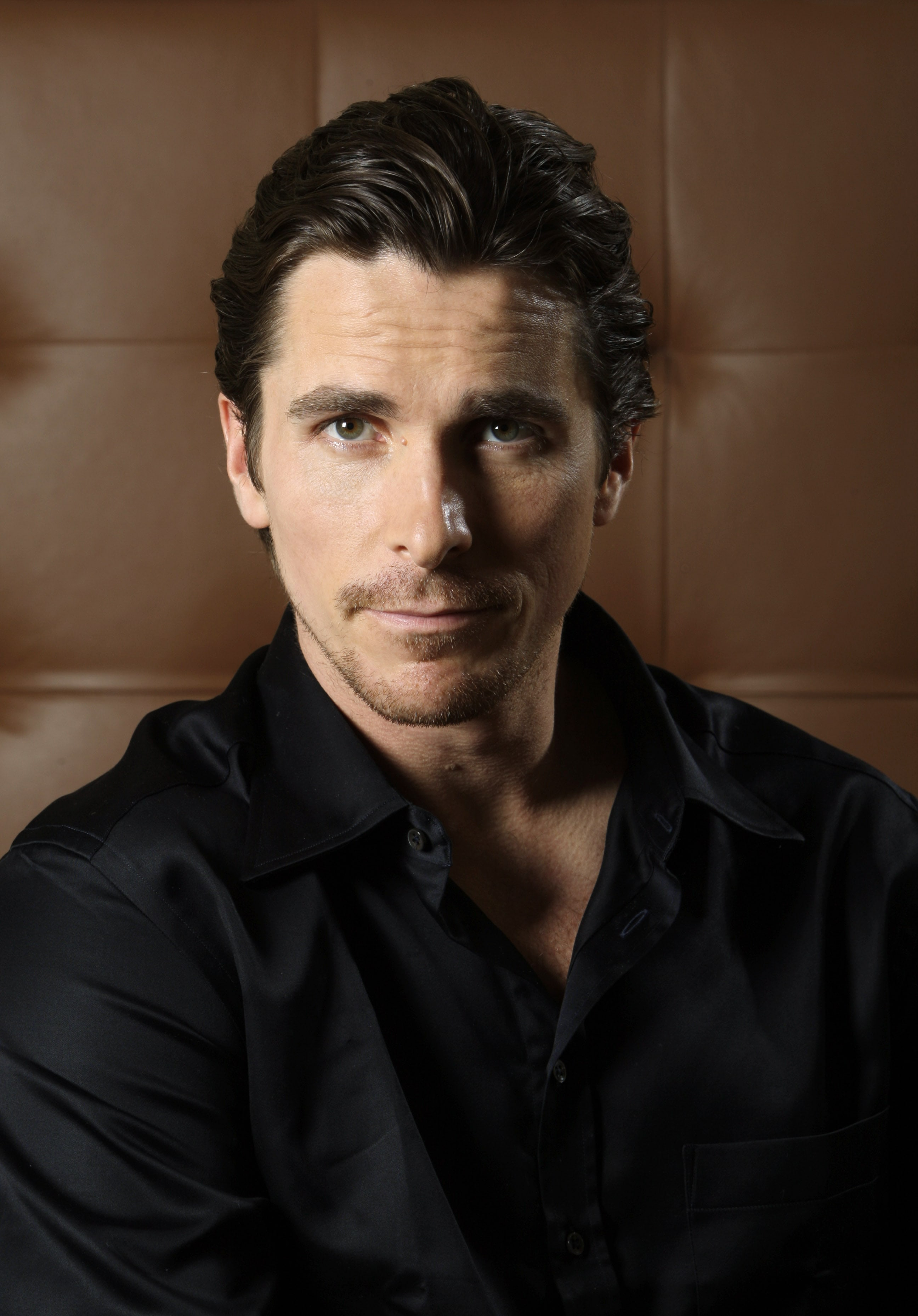 Christian Bale Backgrounds