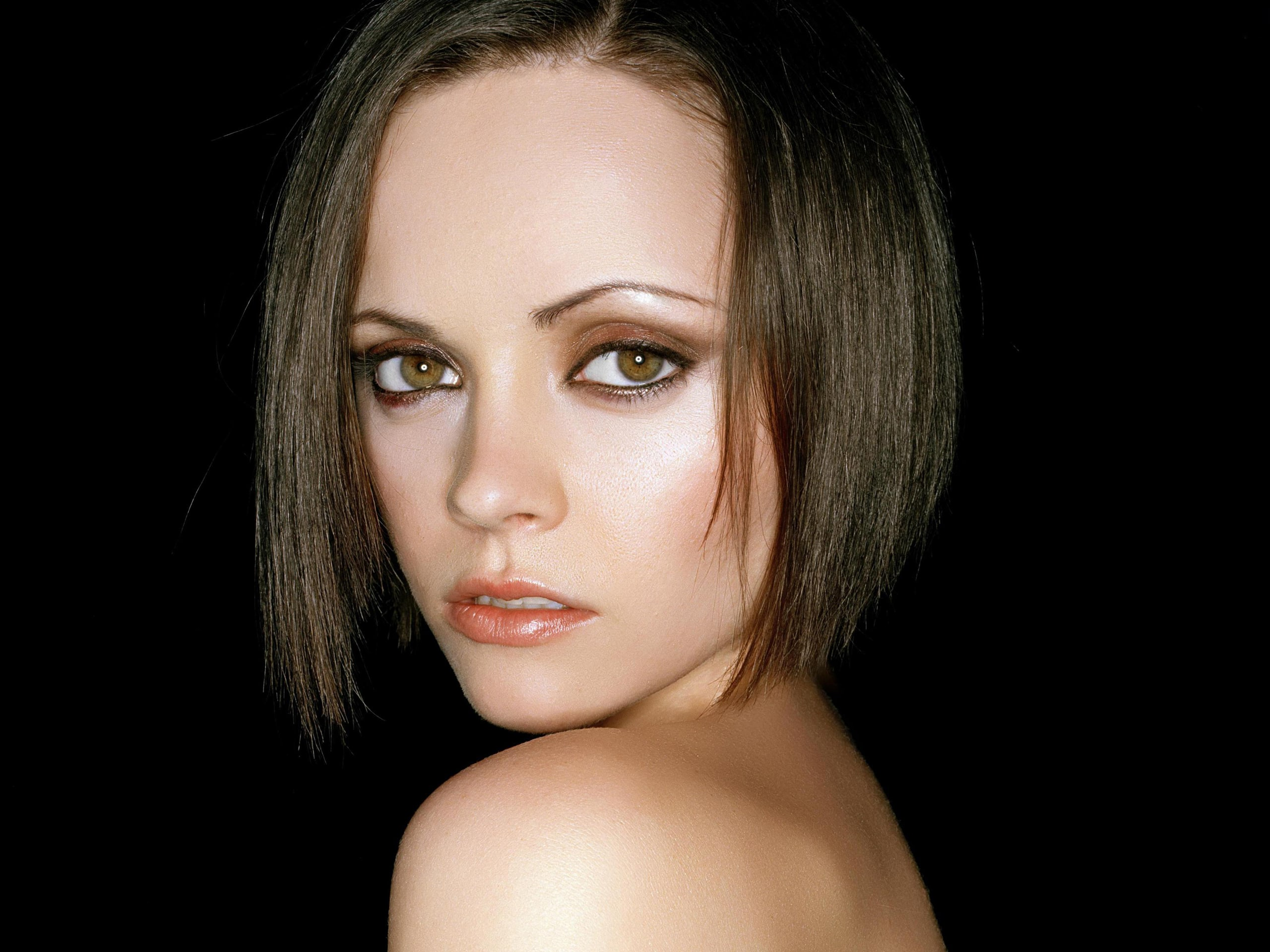 Christina Ricci Backgrounds