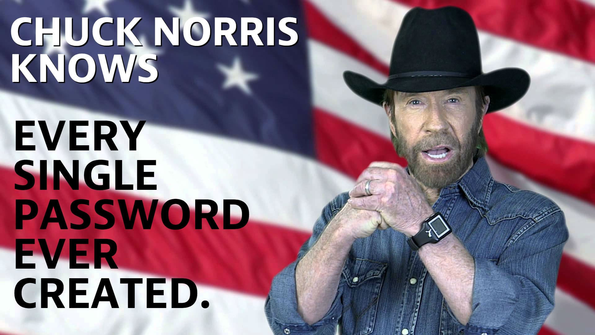 Chuck Norris Backgrounds