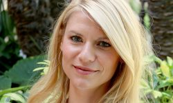 Claire Danes Backgrounds